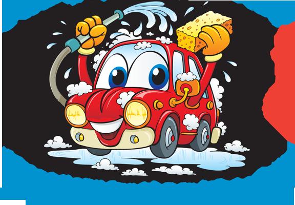 home diamond view car   pet wash car wash logo creator car wash logo projector