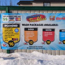 airdrie-carwash-diamond-view-car-wash-package1