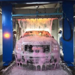 diamond-view-airdrie-car-wash-automatic-touchless