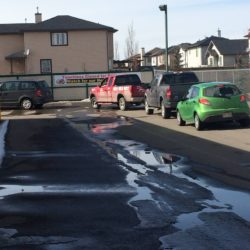 diamond-view-airdrie-car-wash-image1