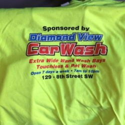 diamond-view-airdrie-car-wash-image3