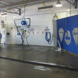 diamond-view-airdrie-car-wash-image5