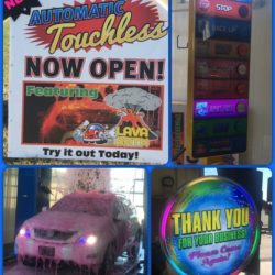 diamond-view-car-wash-airdrie-automatic-touchless