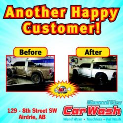 diamond-view-car-wash-airdrie-wand-wash