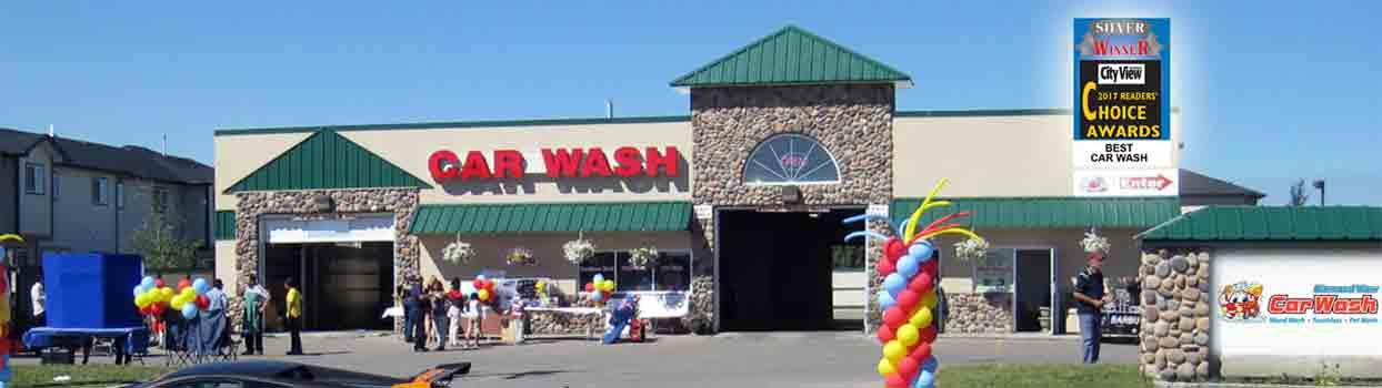 Airdrie car wash diamond view car wash pet wash airdrie alberta diamond view car wash front solutioingenieria Images