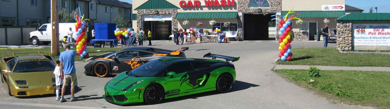 diamond-view-car-wash-front2