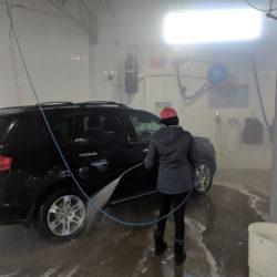 diamond-view-car-wash-wand-wash