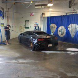 diamond-view-self-serve-hand-car-wash-airdrie-wand-wash